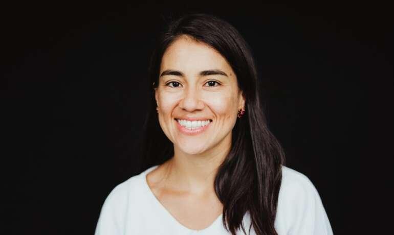 Angelica Quintero