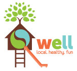 Live The Well Preschool and Child Care