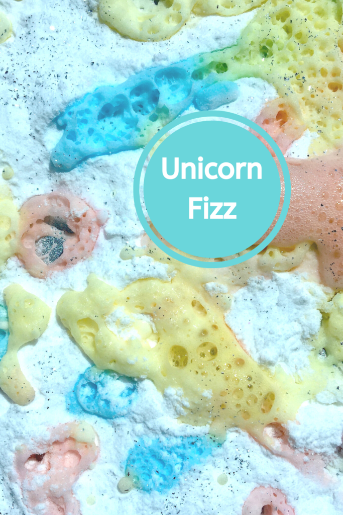 Unicorn Fizz